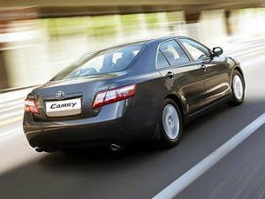 Toyota может отозвать 1,4 млн. автомобилей