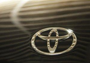 Крупнейший в мире поставщик авто отзывает более 350 тыс. машин по всему миру